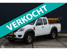 Voiture pick up Ford Ranger