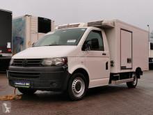 Volkswagen Transporter 2.0 TDI frigo koelwagen tri- utilitaire frigo occasion