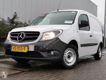 Mercedes Citan 108 CDI lang, airco fourgon utilitaire occasion