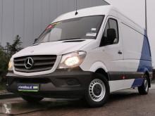Mercedes Sprinter 316 l2h2 airco automaat užitková dodávka použitý