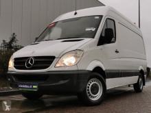 Mercedes Sprinter 213 CDI furgone usato