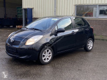 Toyota Yaris 1.0 Petrol 5 doors Clean Car автомобиль б/у
