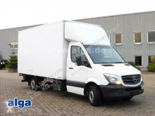 Fourgon utilitaire Mercedes 316 CDI Sprinter 4x2, Euro 6, 4.400mm lang, LBW