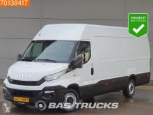 Furgoneta furgoneta furgón Iveco Daily 35S15 150PK Airco Parkeersensoren L4H2 L3H2 15m3 A/C