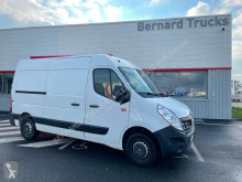 Nyttofordon Renault Master Fg F3500 L2H2 2.3 dCi 135ch energy Grand Confort
