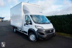 Fiat Ducato utilitaire châssis cabine neuf