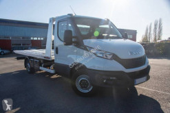 Biltransportfordon Iveco Daily