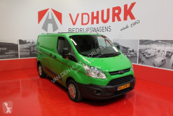 Fourgon utilitaire Ford Transit 2.2 TDCI Trend Trekhaak/Camera/Navi/Cruise/PD