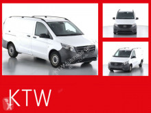 Fourgon utilitaire Mercedes Vito116CDI KA lang ,Klima,Tempomat,EasyCargo