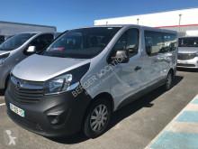 Combi Opel Vivaro 1.6 CDTI