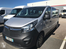 Opel Vivaro 1.6 CDTI combi occasion