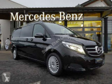Mercedes V 220 d E AVANTGARDE 8Sitze LED AHK combi occasion