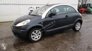 Voiture Citroën C3 Pluriel 1.6 16V