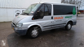Ford Transit Tourneo voiture occasion