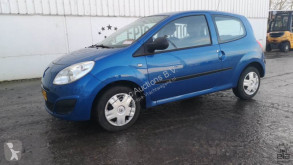 Renault Twingo voiture occasion
