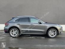 Voiture berline Porsche Macan S Diesel Macan S Diesel