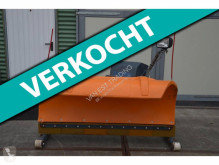 无公告 Nido Sneeuwschuiver SNK 150R 210CM 扫雪车洒水车 二手