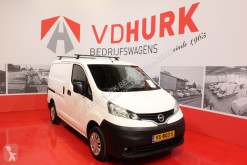 Fourgon utilitaire Nissan NV200 1.5 dCi Camera/Airco/Cruise