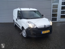 Opel Combo 1.3 CDTi L2H1 Sortimo inrichting/Airco/PDC fourgon utilitaire occasion