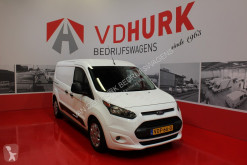 Ford Transit Connect 1.5 TDCI 100 pk L2 Camera/PDCAirco fourgon utilitaire occasion