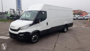 Iveco IVECO 35C16V fourgon utilitaire occasion