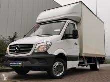 Mercedes Sprinter 513 cdi laadklep ac! fourgon utilitaire occasion