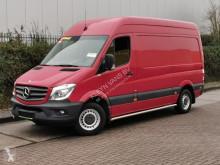 Mercedes Sprinter 316 l2h2 airco automaat furgone usato