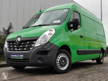 Renault Master 2.3 dci 135 l2h2, airco, fourgon utilitaire occasion