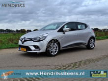 Voiture Renault Clio 1.5 dCi Ecoleader Limited - 90 PK - Euro 6 - Navi - Airco - Cruise Control