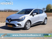 Renault Clio 1.5 dCi - 75 Pk - Euro 6 - Navi - Airco - Cruise Control voiture occasion