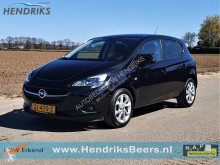Samochód Opel Corsa 1.4 Edition - 90 Pk - Euro 6 - Airco - Cruise Control