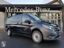 Mercedes combi Vito 116 CDI L Tourer PRO Navi DAB Schienen Totw