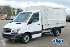 عربة نفعية عربة نفعية مغطاة Mercedes 314 CDI Sprinter, Euro 6, Klima, 3.300mm lang