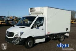 Utilitaire frigo Mercedes 316 CDI Sprinter, Euro 6, Kiesling,3.3000mm lang