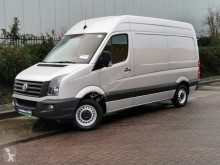Volkswagen Crafter 30 2.0 l2h2 laadklep! fourgon utilitaire occasion