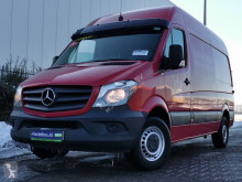 Mercedes Sprinter 316 cdi l2h2, aut., airc fourgon utilitaire occasion