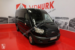 Fourgon utilitaire Ford Transit 350 2.0 TDCI 170 pk L3H2 Navi/Camera/Cruise/Airco/PDC