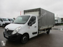 Renault Master Traction 150.35 utilitaire savoyarde occasion