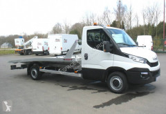 Iveco Daily 35S17 dépanneuse occasion