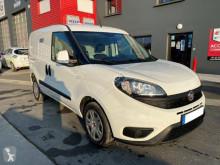 Veículo utilitário Fiat Doblo 1.6 MJT 105 furgão comercial novo