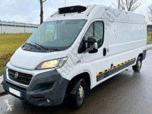 Fiat Ducato 3500 2,3 - 150PS - Kühler used refrigerated van
