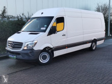 Mercedes Sprinter 316 xxl l4h2 airco fourgon utilitaire occasion