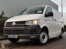 Volkswagen Transporter 2.0 TDI tdi 102, l1h1, 2x zi fourgon utilitaire occasion
