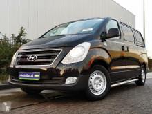 Hyundai H300 2.5 crdi ac fourgon utilitaire occasion