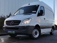 Furgoneta Mercedes Sprinter 309 furgoneta furgón usada
