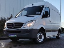 Mercedes Sprinter 309 fourgon utilitaire occasion