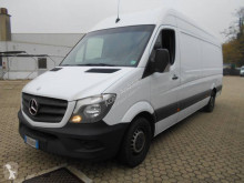 Mercedes Sprinter 316 CDI nyttofordon begagnad