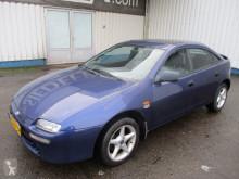 Mazda 323 F 1.8I GLX , Airco voiture occasion