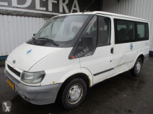 Ford Transit/Tourneo 85 T 280 , 2.0 D , 9 Seats voiture monospace occasion
