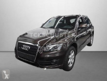 Personenwagen 4x4 / SUV Audi Q5 2.0 TDI quattro S-LINE XENON PLUS NAVIGATION